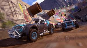 Onrush' Is A Racing Game With No Finish Lines Watch Monster Truck Adventures A Mazeing Race Online Pure Flix Games Casino Fun Nights Canada 2018 Thrdown Eau Claire Big Rig Show United Media News Requirements To Enjoy Are Not Jam Battlegrounds App Ranking And Store Data Annie Thunder Harrisburg Pa Tickets In Extreme Stunts Apk Download Free Action Game For Ps4 Game Mill Walmartcom Games The 10 Best On Pc Gamer Rally Full Money Trials Crush It Screenshots Gallery Screenshot 36