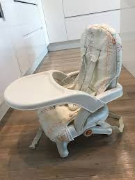 Mothercare Fold Up High Chair In B17 Birmingham For £12.00 ... Details About Highchairs Ciao Baby Portable Chair For Travel Fold Up Tray Grey Check High Folds Easy Great Simple Infant Toddler Safety Seat Red Mickey Line Print 7525060835 Ebay Ciao Baby For In Ha4 Hillingdon 1000 Sale Shpock High Chair Safe Smart Design Babybjrn Cheapest And Best Value Chairs 2019 The Sun Uk Gold Bug Fold Up Travel Highbooster Concord Spin Folding Cr3 Warlingham How To Choose The Parents