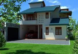 1 House Builders In Sri Lanka | #1 Home/ House Design & Build ... Sri Lanka Home Design Architecture In House Plans Designs With Photos Youtube Trendy Inspiration Ideas 3 Small Modern Plan Naralk House Best Cstruction Company July 2015 Kerala And Floor Window For Wholhildprojectorg Within 81 Cool New Plan Homes Housing Surprising 8 Style