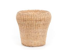 Richard Lampert Rattan Stool E 14 Whats It Worth Baby Carriage A Common Colctible But Castle Island Swivel Lounge Chair Ashley Fniture Homestore Big Game Dark Grey Moustache Design Adult Sirio Wicker Set Of 4 Barstools Vintage English Orkney Islands Childs Scotland Circa 1920 Sommerford Ding Room Wickerrattan Outdoor Patio Rocking Chairs Bhgcom Tessa Midcentury Franco Albini Style Rattan Cheap Black Find Check Out Sales Savings For