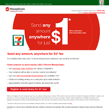 Send Money Overseas For $1 With MoneyGram (7-Eleven) - OzBargain Best Azimo Discount Codes Live 19 Aug 2019 Get 10 Off Mailbird Promo Codes 99 Coupon How To Apply A Code On The Lordhair Website High School Student Loses 1200 In New Gift Card Scam Nbc Chicago Worldremit Money Transfers Review August Finder South Africa Join Me Coupon Code Logmein Coupondunia Competitors Revenue And Employees Owler Company Profile 20 Off Pjs Coupons For Lenovo A Plus A10 Lcd Display Touch Screen Digitizer Assembly Replacement Parts A10a20 Mobile Phone Money Gram Sign Up Westportbigandtallcom