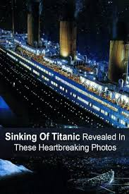 Ship Simulator Titanic Sinking 1912 by 12 Best Titanic Images On Pinterest Titanic Movie Belfast And Facts