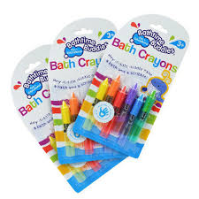 Bathtub Crayons Toys R Us by 6pcs Set Kids Drawing Toys Bath Toy Baby Bath Crayons Toddler