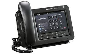 Communication Solutions Product Image Gallery - Communication ... Panasonic Kxudt131 Sip Dect Cordless Rugged Phone Phones Constant Contact Kxta824 Telephone System Kxtca185 Ip Handset From 11289 Pmc Telecom Kxtgp 550 Quad Ligo How To Use Call Forwarding On Your Voip Or Digital Kxtg785sk 60 5handset Amazoncom Kxtpa50 Communication Solutions Product Image Gallery Kxncp500 Pure Ippbx Platform Lcot4 Kxhdv130 2line