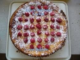 17 quark mit himbeeren und pudding rezepte kochbar de