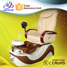 Pipeless Pedicure Chair Australia by Used Spa Pedicure Chairs Used Spa Pedicure Chairs Suppliers And