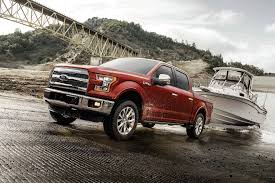 What Makes The Ford F150 The Best Selling Pick Up In Canada Best Of 20 Images Ford Work Trucks New Cars And Wallpaper 1997 F150 Used Autos Xl Hybrids Unveils Firstever Hybdelectric F250 At 2018 Ford F150 Truck Photos 1200x675 Release Ultimate Leveling Truckin Magazine With Fuel Rwd For Sale In Dallas Tx F42373 2015 Supercab 4x2 299 Tates Center Part 1 Photo Image Gallery Recalls 300 New Pickups For Three Issues Roadshow Diesel Commercial First Test Motor Trend Fords Ectrvehicle Strategy Absorb Costs In Most Profitable Trucks