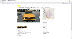 Las Vegas Craigslist. 500 Obo 71 Gt On Craigslist In Las Vegas ... Craigslist Las Vegas Cars By Owner 1920 New Car Specs Used For Sale Near Me Fresh Craigslist Los Angeles Cars Amp Trucks Owner Search Oukasinfo Zane Invesgations Full Service Nevada And North Eastern And Trucks On Best 2018 Vegas Play Poker Online Carssiteweborg Truck By News Of 2019 20 Phoenix