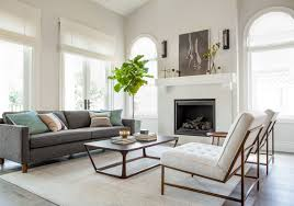 100 Homes Interior Designs The Best Designers In Silicon Valley San