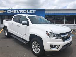 100 Cheap Chevy Trucks For Sale By Owner Keddie Chevrolet In Vandergrift Freeport And Pittsburgh PA