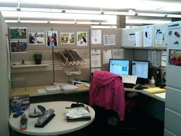 Office Christmas Decorating Ideas For Work by Work Office Christmas Decorating Ideas Cheap Work Office