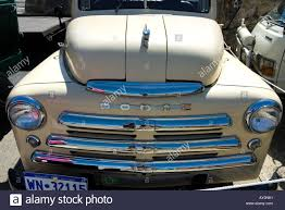 Front Of Old Dodge Truck Showing Grille Stock Photo, Royalty Free ... Really Old Dodge Truck Modelyear Unknown 1955 Hot Rod Network Vintage Pickup Truck Ads Carlaathome A Cool Oldschool Ram Icons D200 Special Car Store K10 Archives The Fast Lane D Series Wikipedia Classic Pickup For Sale On Classiccarscom 391947 Trucks Hemmings Motor News Chevy Pick Up Old Auctions Online Proxibid Dw Classics Autotrader
