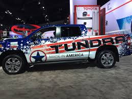 Made In America Tundra « Pomerance And Associates Where Are Toyotas Made Review Spordikanalcom Toyota T100 Wikipedia 10 Forgotten Pickup Trucks That Never It Tundra Of Vero Beach In Fl 2010 Buildup New Truck Blues Photo Image Gallery Two Make Top List Jim Norton American Central Jonesboro Arkansas 2017 Tacoma Reviews And Rating Motor Trend The Most Archives Page 4 Autozaurus