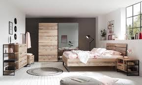 roof 3 schlafzimmer jugendzimmer set 140 x 200 cm style hell günstig möbel küchen büromöbel kaufen froschkönig24