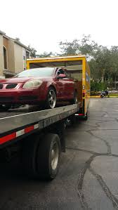 Just Us Towing Orlando''s Tow Truck - Just US Towing In Orlando ... Hawaii Towing Company Inc 944 Apowale St Waipahu Hi 96797 Ypcom Home Cts Transport Tampa Fl Clearwater Untitled Page Santiago Flat Rate Services Wrecker Get Ready For The Florida Tow Show Pressreleasecom Road Runner 1830 Mae Ave Sw Alburque Nm 87105 Illustration Of A Tow Truck Wrecker With Driver Thumb Up On Isolated Mass 24hr Flatbed Lynn Ma Kissimmee Service 34607721 Arm Recovery Graphic Coent Company Owner Murdered During 911 Call Orlando Specialist Tow Truck Kissimmee Orlando Monster