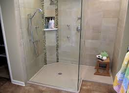shower tile ready shower pan wonderful shower pan base how to