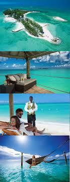 100 The Island Retreat Discovers Wonders Found In S Of Bahamas