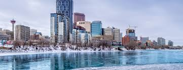100 Budget Truck Rental Coupon Car Calgary From 15day Search For Cars On KAYAK