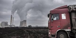 Photos: Deadly Air Pollution May Be The Price For New Jobs In Greece States Picking Up Clean Coal And Theyre Running With It 2017 Ford F250 Super Duty Gasoline V8 Supercab 4x4 Test Review Chevy Trucks Mudding Wallpaper Stunning Entries In Pick Up Truck Exhaust Smoke For Ats Mod American Simulator Mod Automozeal Big Ol Galoot On 6 Wheels The Monroe Upfitted Gmc Topkick Commercial Fuel Tank Isolated On Stock Photo Vector Dodge Ram Exhaust Stacks Youtube Power Plants That Can Reverse Climate Change Nova Next Pbs Stacks For Sale Salem Diesel With Check Out This Smokestack Kentucky Hunting Carbon Fiber Stack Old Skool Fabrication