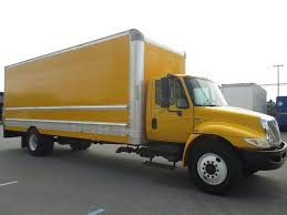 2011 INTERNATIONAL 4000 SERIES 4300 BOX VAN TRUCK FOR SALE #1093 Used 2008 Intertional 4300 Box Van Truck For Sale In New Jersey 2006 Cf500 Al 3058 2012 4000 Series 582293 4300m7 Ca 1288 911 2010 1995 Intertional 4700 Box Truck Item Db5483 Sold Marc Van Trucks Box In Georgia For Sale Used Terrastar Texas 7111 2011 8600 Truck Cargo Auction Or 1093