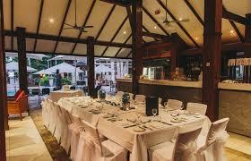 Pullman Palm Cove Sea Temple Resort And Spa Far North Queensland Wedding Venues Cairns