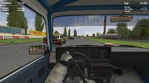 Volvo – The Game – Gratis PC Games Euro Truck Simulator 2 Download Game Ets2 Games Real Driving For Android Free Version Game Setup Pk Cargo Driver Offroad Oil Tanker Classements D Pceuro On Pc Andy Berbagi Scania 2012 Gameplay Hd Youtube Race Grid Mega Collection Simulation Excalibur Review Mash Your Motor With Pcworld