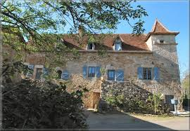 figeac chambres d hotes chambres d hotes
