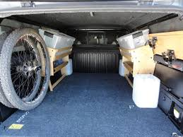 Bikes In Truck Bed With Topper- Mtbr.com Pros And Cons Of Having A Cap On Your Truck Ar15com What Type Truck Bed Cover Is Best For Me Chevy Gmc Canopies The Canopy Store Sleeper Part One Youtube Full Size 8 Bed Canopy For Sale Bloodydecks Covers Highway Products Inc Pickup Storage Ranger Design How To Make Cap Are Mx Series Over Modular Rack Intrest Tacoma World Amazoncom Bestop 7630435 Black Diamond Supertop
