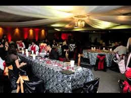 Quinceanera Party Themes Decorating Ideas 2017 Youtube