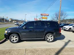 H M Freeman Motors, Inc. - Gadsden, AL - 256-547-5797 - Used Cars ... Pin By Michael Hathaway On Chevy Tahoe Obs 19952000 Pinterest Chevrolet Reviews Price Photos And Specs Concept Trucks Intellego 2017 Ccinnati Oh Mccluskey Readers Rides Number 12 Custom Truckin Magazine 2 Door Fuel Tank Modification Truck Forum Gmc Fast Tough Fancy Suvs At 2013 Sema Show Bumps Up The Tahoes Horsepower With Rst Special Edition 2314 2007 Inrstate Auto Sales For West Point All 2018 Vehicles For Sale Ltzs Sale In Houston Tx 77011 Matte Black Life Black Cars