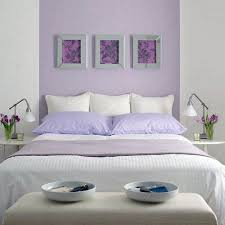 Decorating Ideas Beautiful Main Bedroom Design With