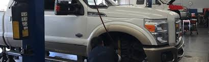 100 Trucks Only Mesa Az Auto Repair AZ Car Truck Repair Shop