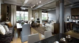 candice olson living dining room designs liberty interior