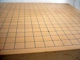 0 99 start japanese go ban board japan japan style