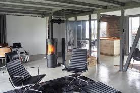 fachwerkhaus mit neuem mantel schöner wohnen