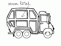 Transportations In Construction Coloring Pages For Dump Truck ... Dump Truck Coloring Pages Getcoloringpagescom Garbage Free453541 Page Best Coloringe Free Fresh Design Printable Sheet Simple Coloring Page For Kids Transportation Book Awesome Truck Pages Colors Trash Video For Kids Transportation Within High Quality Image Trash With Fine How To Draw A Download Clip Art Luxury