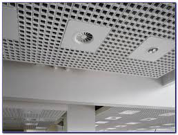 armstrong ceiling tile paint ceiling design