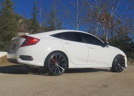 18 Inch Tires | New Car Updates 2019 2020 Hot Sale Sema 18 Inch 355 Carbon Wheels With Ridea Hub Full T700 2012 Chevrolet Silverado Inch Off Road Rims Mud Tires Lifted 2011 Volkswagen Jetta With Black Youtube 225 40r18 18inch Aliba Tires Ginell Gn700 Buy 40r18aliba Fs M5 Replica Rims With Tires Childrens Bicycle Tire 12141618 Inchx1712524 Inner Tube Inch Compare Spare Tire Wheel Rim 670010518 Maserati Quattroporte Ford Ranger Wildtrak Genuine And New All Terrain Allstate Motorcycle Fresh Dirtman 4 00 Goodyear Wrangler Authority 31x1050r15 Lt Walmartcom Alphard Vellfire Etc Wheel Pcs Set Real Yahoo 18inch Gray Painted Grand Cherokee Trailhawk Item