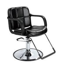Ebay Australia Barber Chairs by New Bestsalon Hydraulic Barber Chair Styling Salon Beauty