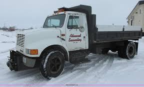 1991 International 4700 Dump Truck | Item E5322 | SOLD! Apri... 1990 Intertional 4700 Dump Truck Item Da2738 Sold Sep Chip Dump Trucks Page 4 Intertional Dump Trucks For Sale 2001 Truck Item058 Semi For Sale In Ohio Prestigious For N Trailer Magazine Used 1999 4900 6x4 Truck In New 2000 Vinsn1htscaam7yh253601 Sa 10 Royal Equipment Lp Crew Cab Stalick Cversion Hauler 2002 Dt466e Action Youtube Cheap The Buzzboard