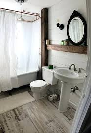 Country Bathroom Full Size Of French