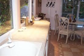 david giusto tile contractor kitchen tile san jose ca
