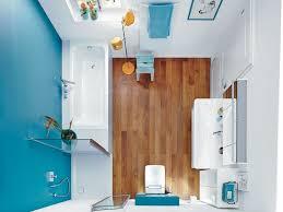 gäste wc sanitärinstallateur bünde h w klei