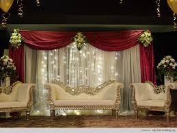 Top Ideas For Wedding Car Decorations 2015 Auto Is An Essential Element In The