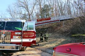 City Of Bella Vista » The History Of Bella Vista Fire Department Seagrave Fire Apparatus Wikipedia 1980 Dodge Ram Power Wagon 400 Pierce Mini Pumper Fire Truck Trucks Emergency Rescue Chief Vehicles Mfd Receives New Ladder Truck Merrill Foto Newsmerrill News Amazoncom Toy State 14 Rush And Police Hook Bangshiftcom 1953 Chevy 6400 Sale Category Spmfaaorg Page 2 Schuco With Box Remote For Sale Antique Toys 2015 Hess And On Nov 1 For Nutley Commissioners Approve Service Inc Completed Orders Used Aerials Firetrucks Unlimited