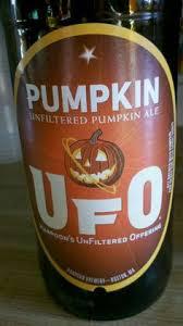 Smashed Pumpkin Beer Recipe by Shipyard Smashed Pumpkin Autumn Beer Drink U0026 Be Merry