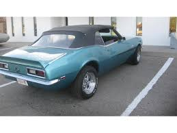 1968 Chevrolet Camaro For Sale On ClassicCars.com Can We Have A Craigslist Z Funnies Thread My350zcom Nissan Clearfield Utah Used Cars And Trucks By Private Owner Off Road Classifieds Ford Bronco Race Vehicle Or Pre Runner Long S331 Saleen Owners Enthusiasts Club Soec Aiding The And Carsjpcom Craigslist Los Angeles Cars Amp Trucks Owner Search Oukasinfo 10 Pickup You Buy For Summerjob Cash Roadkill Car For Sale By In Mcallen Tx Best En Boise Idaho 2017 El Paso Luxury Los