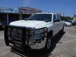 2014 Chevrolet Silverado 2500Hd 4x4 LT 4dr Crew Cab LB In Houston ... Med Heavy Trucks For Sale Honaushowcustomstop10liftedtrucks211jpg 1399860 Fuentes Truck And Auto Sales Houston Tx Read Consumer Reviews 839 Best Rides Images On Pinterest Pickup Trucks Cars Ram Dodge 3500 Dually 4x4 In For Sale Used On Raptor Texas 2010 Ford F150 Svt 4x4 Trucks Amazing Wallpapers Freightliner 114sd Dump And Pa Also Best 25 Old For Sale Ideas Gmc Tdy 3198800 Black Fx4 Lifted 55k Service Body Ctec At Center Serving