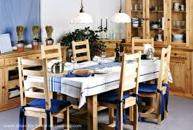Dining Room Chair Pads Cushion Covers With Ties Ruffles Cushions Without X Remarkable Furniture Foam Seat