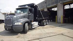 Mack Dump Truck 2005 Tandem Axle Mack Dump Truck For Sale - YouTube Used 2014 Mack Gu713 Dump Truck For Sale 7413 2007 Cl713 1907 Mack Trucks 1949 Mack 75 Dump Truck Truckin Pinterest Trucks In Missippi For Sale Used On Buyllsearch 2009 Freeway Sales 2013 6831 2005 Granite Cv712 Auction Or Lease Port Trucks In Nj By Owner Best Resource Rd688s For Sale Phillipston Massachusetts Price 23500 Quad Axle Lapine Est 1933 Youtube